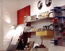 CASA FOA | 2001